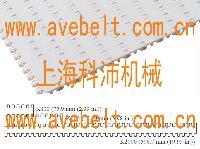 模块式塑料网带