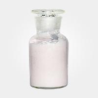 畅销D-氨基葡萄糖硫酸钾盐厂家送货上门