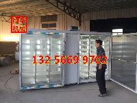 新型全自动芽苗菜机 芽苗菜加工设备 芽苗菜机多少钱一台?