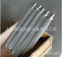 厂家直销 不锈钢滤芯 品种齐全 价格合理