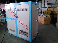 12p水冷式耐酸碱冷水机价格