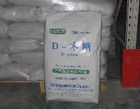 D-木糖生产厂家