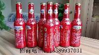 夜场24瓶小支啤酒