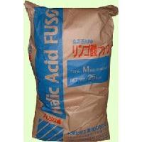 醋酸粉生产厂家