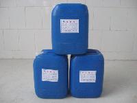 乳酸生产厂家