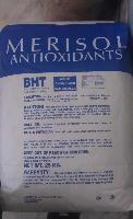 二丁基羟基甲苯生产厂家