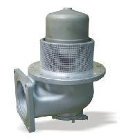 C804L-100压力平衡式气动海底阀