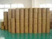 酪蛋白磷酸肽生产厂家