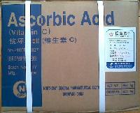 抗坏血酸生产厂家