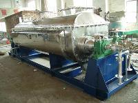 硫酸钙污泥干燥机