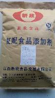 复配增稠剂A系列杂粮饮料专用