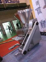 腊肠灌肠机 舒克机械专业定制香肠加工成套设备