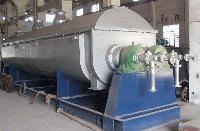 环保染料干燥机