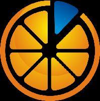 上海自贸区食品进口清关