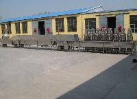 肉丸成型线丸子生产线及配套设备