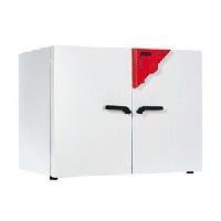 山东厂家供应食品检测用BD240生化培养箱
