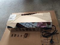 壁挂式臭氧发生器ZT-G10,10克发生量,批发