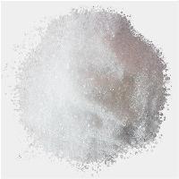L-精氨酸 74-79-3  刺激垂体释放生长激素