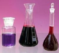 食品级着色剂天然紫草红色素