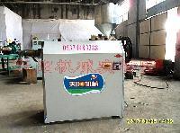 自动搅浆打凉粉机