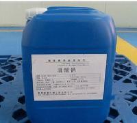 乳酸钠生产厂家