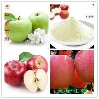 苹果原汁浓缩粉