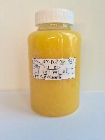 NFC橙汁 非浓缩还原橙汁 *纯橙汁 口感纯正 风味*