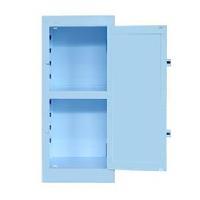 强酸碱化学品储存柜