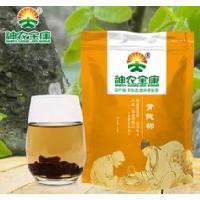 神农金康青钱柳茶正品