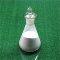 优质食品级L-组氨酸盐酸盐