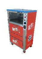 电烤地瓜机电烤红薯机 电烤地瓜机厂家