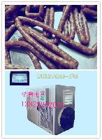 东莞腊肠烘干机