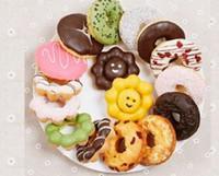 潮州百滋百特甜甜圈_百滋百特甜甜圈加盟电话_是多少__其他未分类-食品商务网
