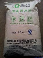 卡拉胶生产厂家