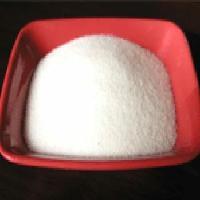 魔芋微粉生产厂家