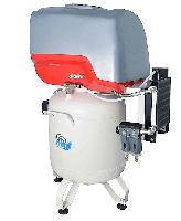 食品分析仪器用空气压缩机
