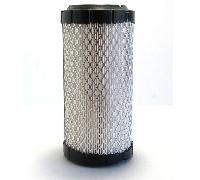 进口发动机空气滤芯11013-7029厂家直销