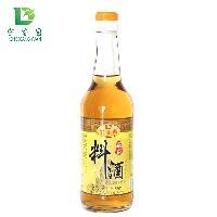 生产销售宁香园料酒 500ml/瓶 调味料酒 厂家直销特价批发