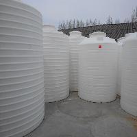 5吨耐酸碱塑料大圆桶