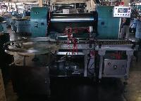 油墨灌装机设备