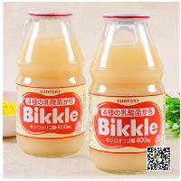 青岛进口预包装饮料标签设计青岛清关行