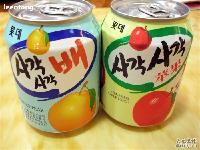 青岛港作饮料进口业务的代理清关公司