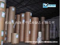 供应进口硅油纸,烤盘纸,烘焙纸厂家 耐高温防水防油纸