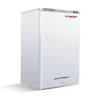 美菱-25℃医用低温冰箱DW-YL270