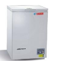 中科美菱196L卧式低温冰箱-25℃