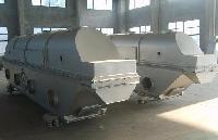 柠檬酸钠晶体干燥机