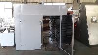 聚丙烯酸钠专用干燥机