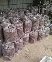 山东品质地瓜红薯批发