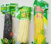 食品包装袋厂家 免费设计图案 包物流