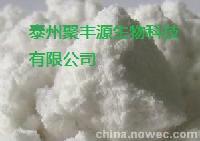 麦芽糊精生产厂家